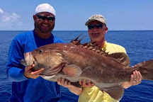 Best Bet Sportfishing, Key Colony Beach, United States