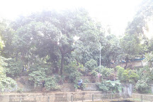 Baldha Gardens, Dhaka City, Bangladesh