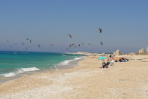 Agios Ioannis Beach, Spartochori, Greece