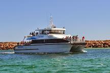 Esperance Island Cruises, Esperance, Australia