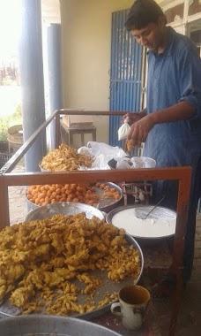 Bahu Sweets rawalpindi
