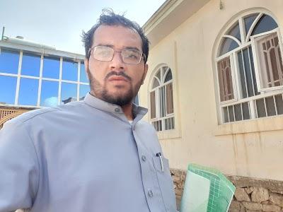 Qala e Saqi New Mosque د قلعه ساقي نوی جومات