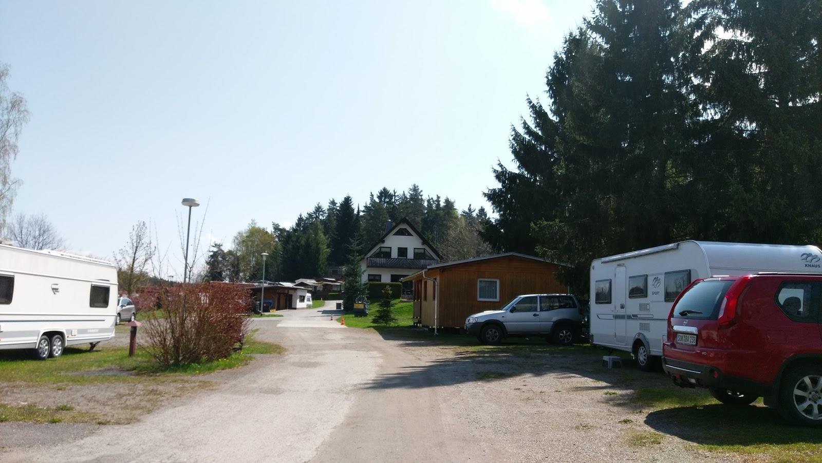 Camping Lindenau Inh. Ernst Jugelt Map - Zwickau, Germany - Mapcarta