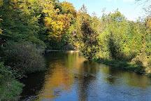 Lowville Park, Burlington, Canada