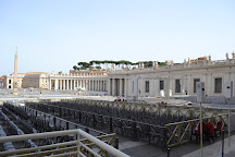 Gids in Rome, Rome, Italy