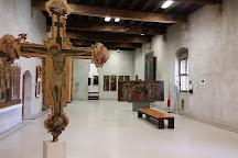 Museo di Castelvecchio, Verona, Italy