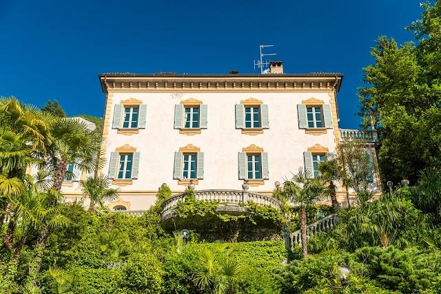 B&B Villa Costanza
