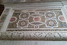 Chiesa S.Michele Arcangelo, Marcianise, Italy