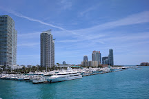 Big Bus Tours, Miami, United States