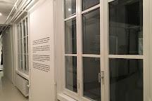 Galleria Carla Sozzani, Milan, Italy