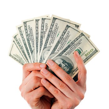 Money Services of Bethany Payday Loans Picture