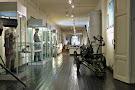 Infantry Museum
