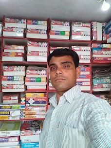 Rishika garments gurgaon