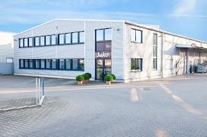 SAKO Maschinen-Handels GmbH