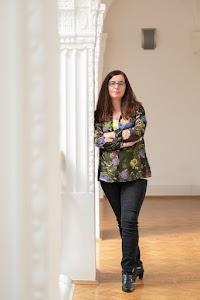 Kanzlei Angela Baumeister