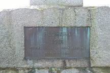 Flodden, Cornhill on Tweed, United Kingdom