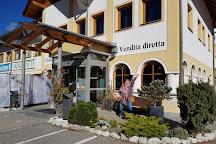 Latteria 3 Cime - Mondolatte, Dobbiaco, Italy