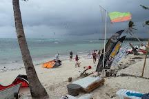 Freestyle Academy Kitesurfing, Boracay, Philippines