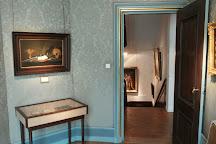 Museum Bredius, The Hague, The Netherlands