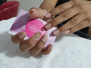 Alessandra Nails Salon Spa 6