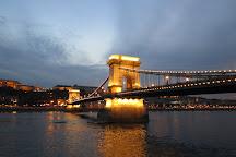 Soutours, Budapest, Hungary