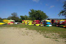 Narrow River Kayaks, Narragansett, United States