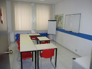 American Inglese Learning Center