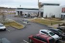 Plainridge Park Casino