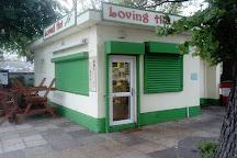 The Level, Brighton, United Kingdom