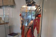 Römermuseum Tulln, Tulln, Austria