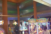Frankie's Fun Park, North Charleston, United States