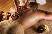 Healing Source Massage Therapy, Key West, United States