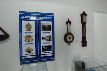 Museo Historico Naval de Cienfuegos, Cienfuegos, Cuba