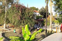Karaalioglu Park, Antalya, Turkey
