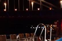 The John Frost Bridge - John Frostbrug, Arnhem, The Netherlands