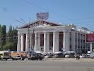 Россия, дворец культуры, ОГУК