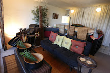 Honua Therapeutic Massage, Honolulu, United States