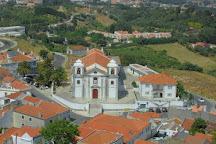 Serra da Arrabida, Setubal, Portugal