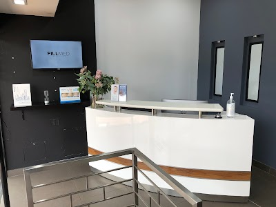 Deluxe Beauty Lab