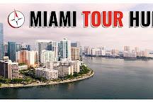 Miami Urban Adventures, Miami Beach, United States