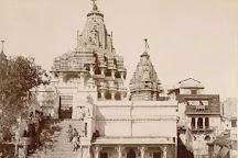Jagdish Temple, Udaipur, India
