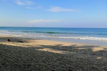 Mount Lavinia Beach, Colombo, Sri Lanka