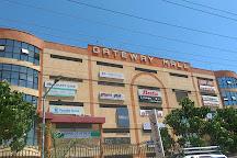 Gateway Mall, Nairobi, Kenya