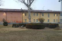 Museo del Grande Torino e della Leggenda Granata, Grugliasco, Italy