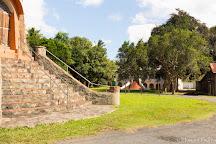 Hacienda Santa Ana, Bayamon, Puerto Rico