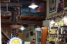 Il vino della Rosa, Linguaglossa, Italy