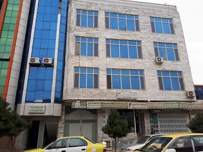 Dr . Behzad internal medicine specialist