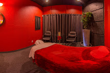 A Touch of Las Vegas Spa, Las Vegas, United States