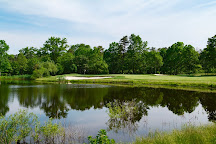 Blue Heron Pines Golf Club, Cologne, United States