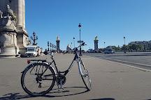 6clo, Paris, France